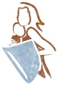 Postpartum-progress_logo-FIN1-warrior-mom-only1