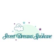 Sweet Dreams Spokane