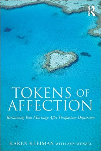 tokens of affection