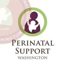 perinatal support washington
