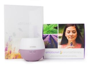 Emotional-Kit-