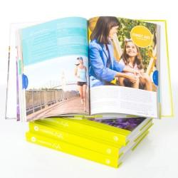 essential-life book