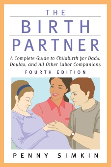 the-birth-partner-4th