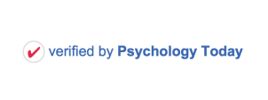 Verified-By-Psychology-Today