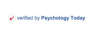 Verified-By-Psychology-Today